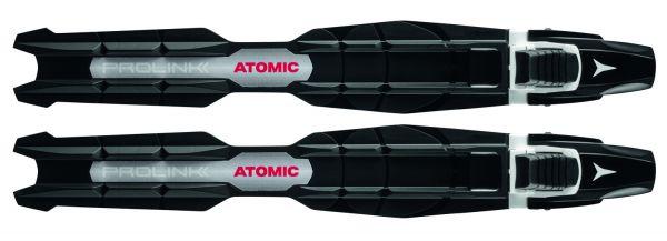 Atomic: Prolink Pro Classic