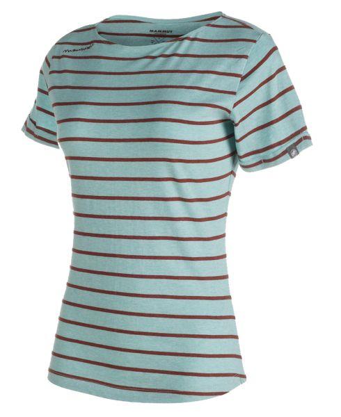 Ceredo T-Shirt Wom