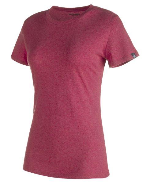 Meteora T-Shirt Wom