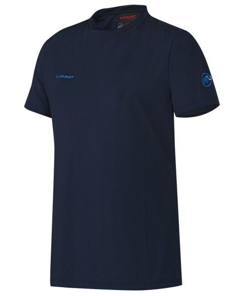 Trovat Tour T-Shirt Men
