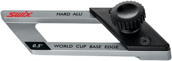 Base Edge Beveling Tool 0,5°- 2,0°