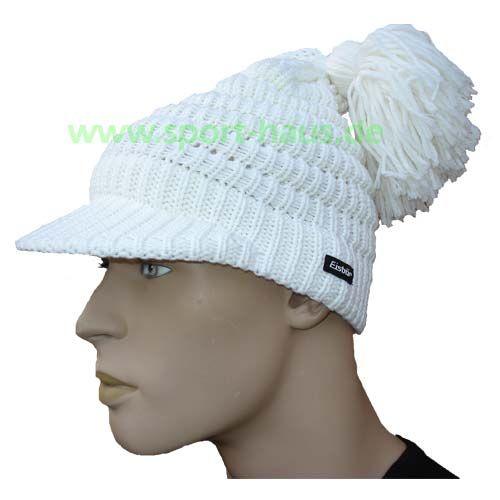 Flairy Cap Mütze