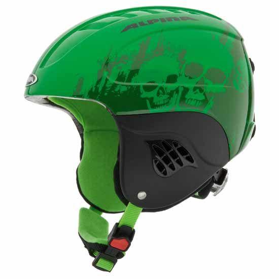 Carat Helm