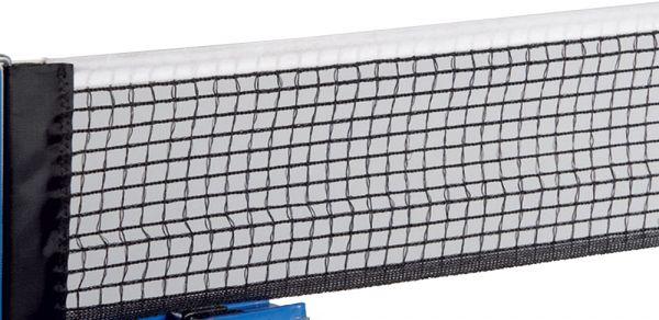Ersatz Tischtennis Netz