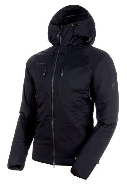 Rime Flex Hoody Jacket