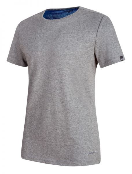 Crashiano T-Shirt Men
