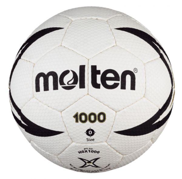 1000 Trainingshandball