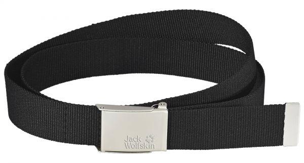 Webbing Belt Wide
