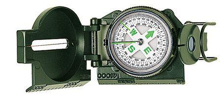 Ranger Kompass