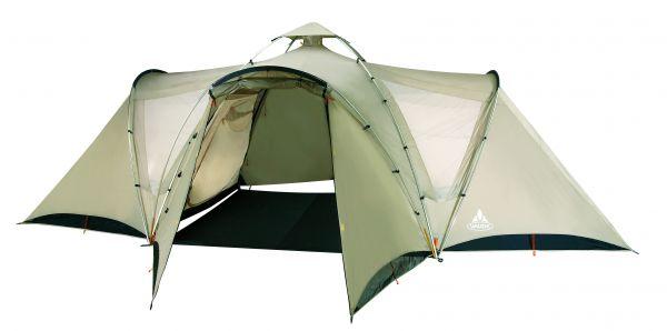 Zelt Base Dome 3