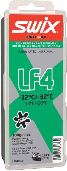 LF04X green