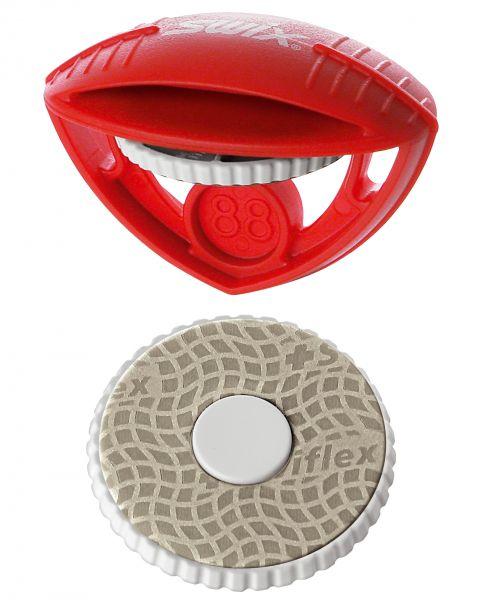 Diamond Disk