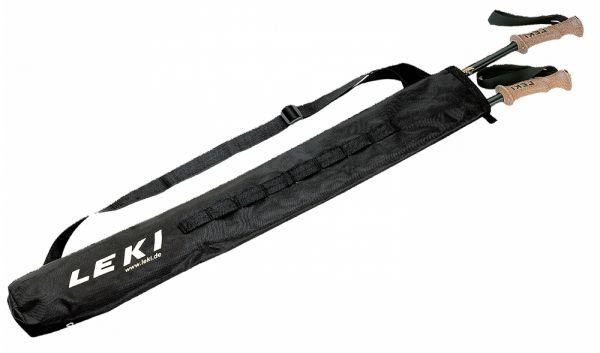 Trekking Pole Bag