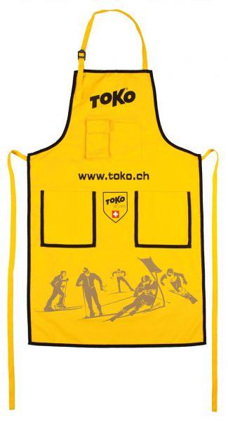 Toko Apron