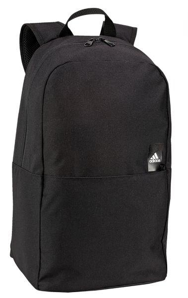 A.Classic M Backpack