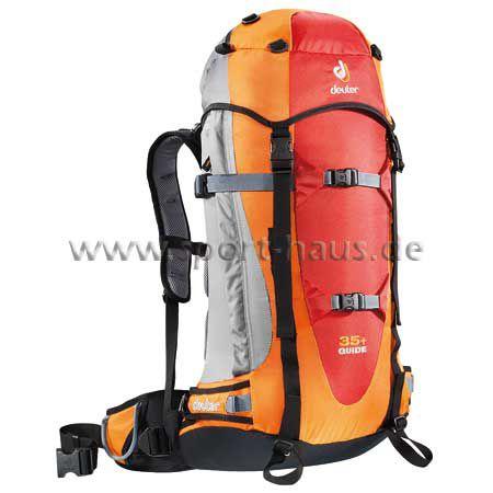 Farbe: 33586-5900 fire-mandarin (rot-orange)