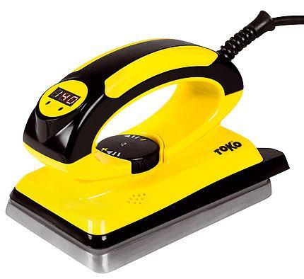 T14 Digital 1200 W - EU