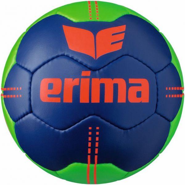 Handball Training Pure Grip N°3