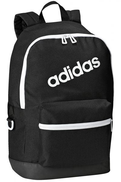 BP Daily Backpack