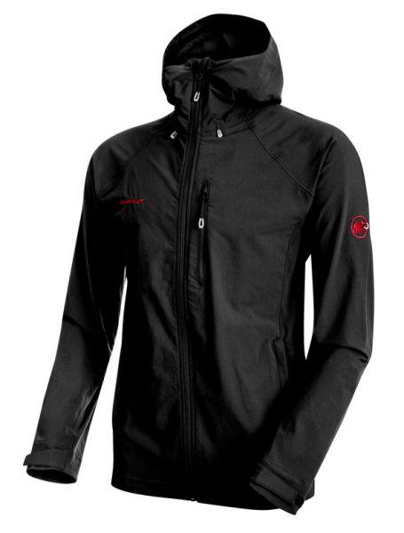 Runbold Trail Hooded Jacket Men