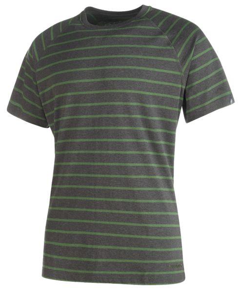 Crag T-Shirt Men