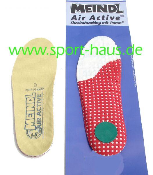 Air Active vildona drysole