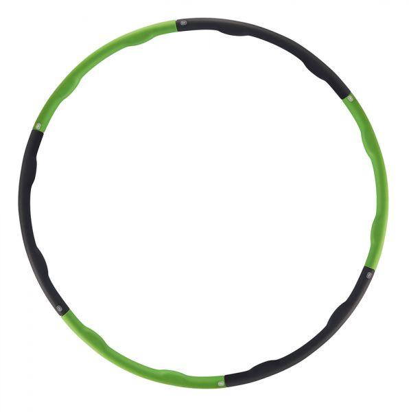 Hula-Hoop Power Ring