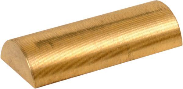 T401XF: extra fein 0,25mm