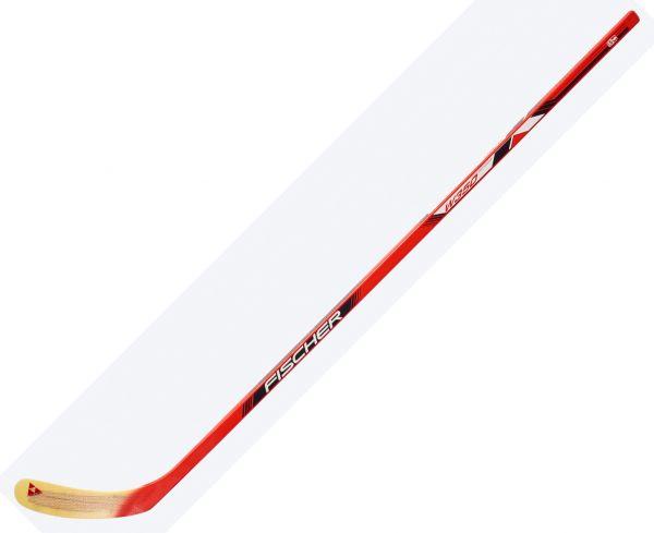 W350 Eishockeyschläger
