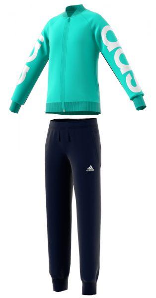 YG PES Trainingsanzug