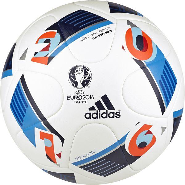 EURO Spielball Replika