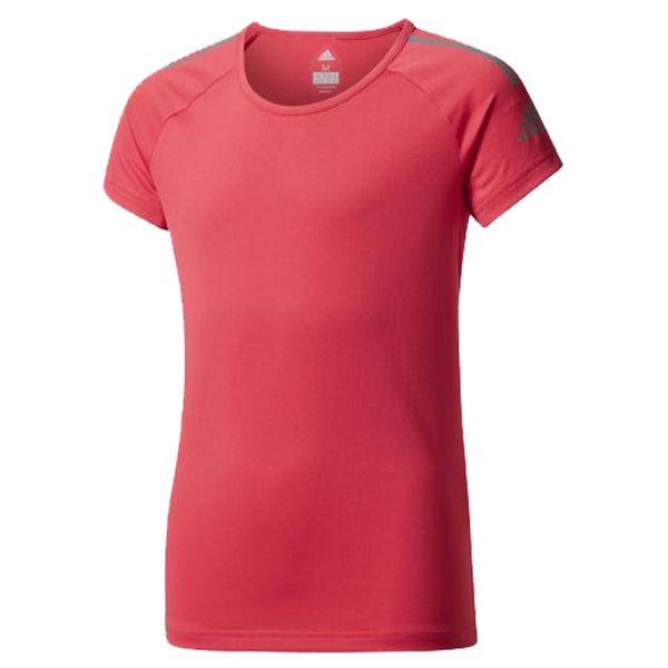 Climacool Training T-Shirt