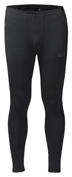 Hollow Range Tights Men