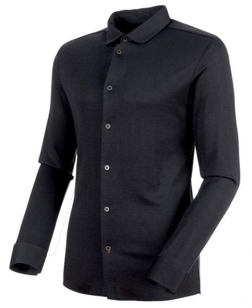 Fedoz Longsleeve Shirt Men