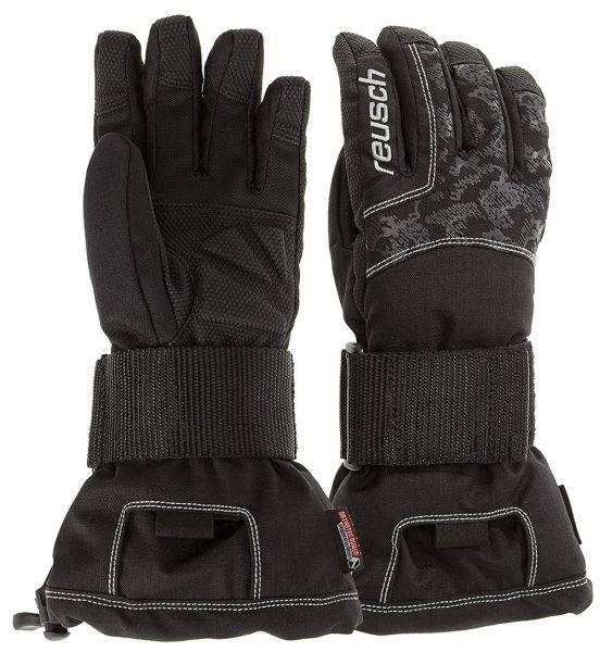 Freeboogie R-TEX XT Handschuh
