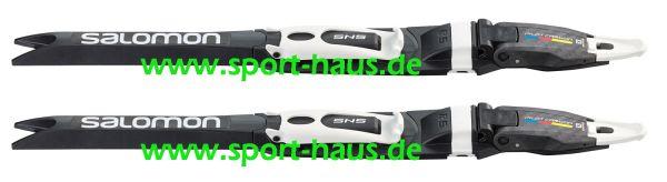 SNS Pilot Carbon RS