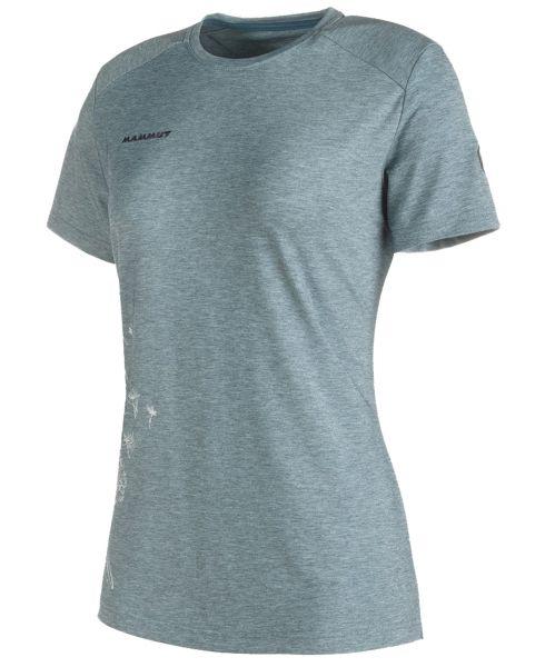 Trovat T-Shirt Wom