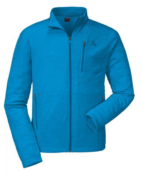 Monaco1 Fleece Jacket
