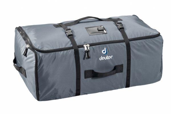 Cargo Bag Exp