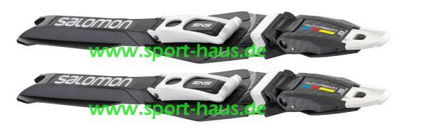 SNS Pilot Carbon RS2